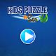 http://disco.co.kr/data/file/puzzle/thumb-1982166266_y4HlSktj_4e683af002a62de9f1f76f21b8ac876aadcb5ee2_80x80.png