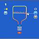 http://disco.co.kr/data/file/puzzle/thumb-3024355335_uUiSz4lD_1819a6eee9565b7def5ce8e81e169155bf3fe473_80x80.png