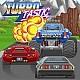http://disco.co.kr/data/file/racing/thumb-3024355335_4NJrBV1f_9ae31af94cd70182a4912fd2cf3a79508c689ad2_80x80.jpg