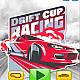 http://disco.co.kr/data/file/racing/thumb-3024355335_ozywEZBv_17190ebad1c743204cbbab0b8c3cd6a83efb80a4_80x80.png