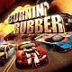 http://disco.co.kr/data/file/racing/thumb-BurninRubber_Teaser-150x150_80x80.jpg